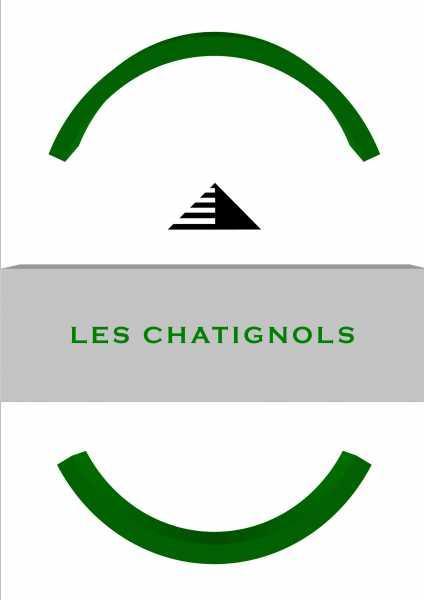 affiche-fontarnaud-axion-2012.jpg