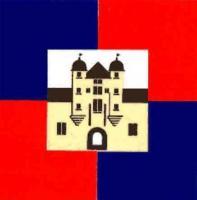 logo-mairie-seul.jpg