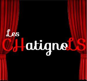 Les CHatignoLS